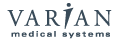 Varian_logo