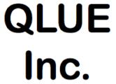 Qlue Logo